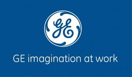 Конференция GE в Швеции
