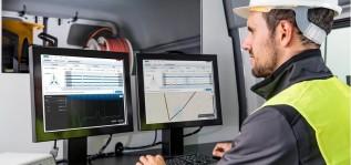 Вебинар «Методика и инструменты для оценки состояния кабельных линий»