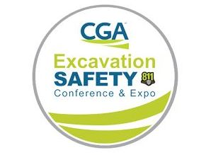 CGA 811 Excavation Safety Conference & Expo 2020
