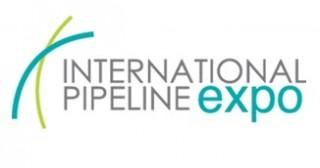International Pipeline Expo 2020