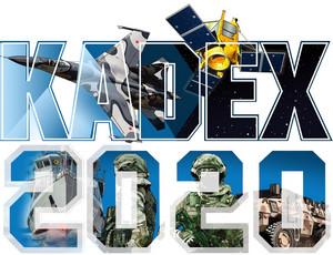 KADEX 2020