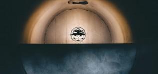 Вебинар «Обследование труднодоступных и опасных объектов промышленными дронами»