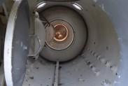 Flyability Elios обследует реактор