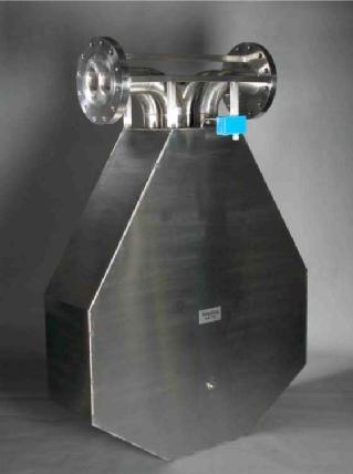 Rheonik RHM 100