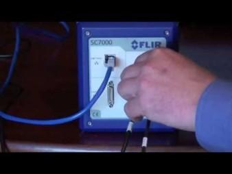 FLIR SC7000-series