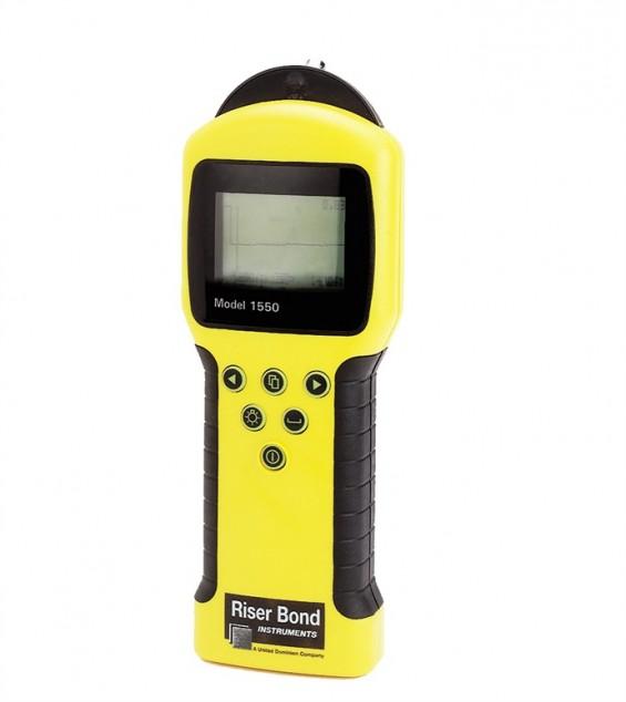 Radiodetection Riser Bond 1550