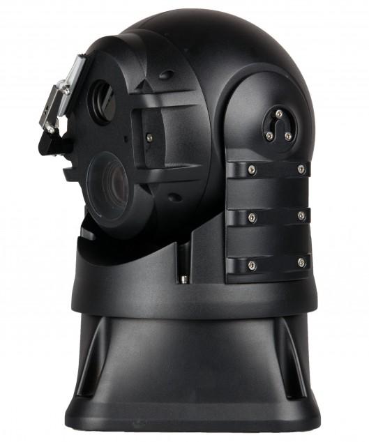 Тепловизор AT 640 DUO PRO-40