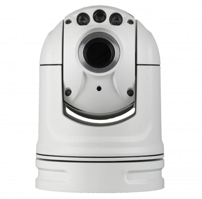 Дневная камера AT-Active-IR