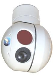 DST Control OTUS-L170