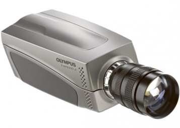 Olympus NDT i-SPEED 2