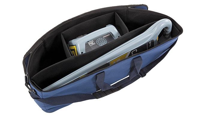 Мягкая сумка для комплектов C.A.T.