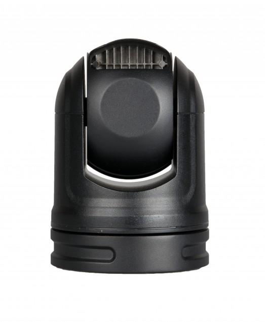 Поворотный тепловизор AT640 19 PRO