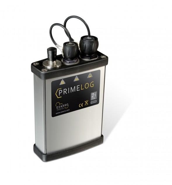 PrimeLog+ 1F
