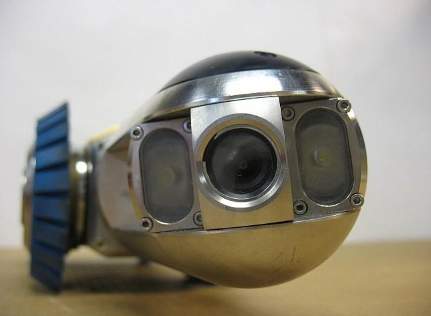 Кроулер P350