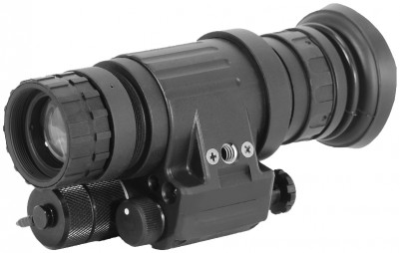Монокуляр GSCI PVS-14C