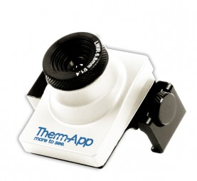 Therm-App MD