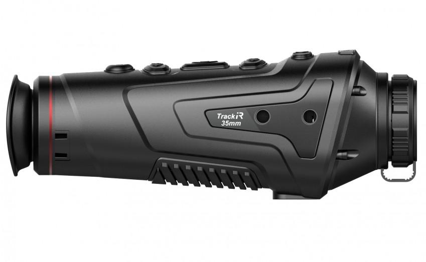 Тепловизор монокуляр TrackIR 35mm