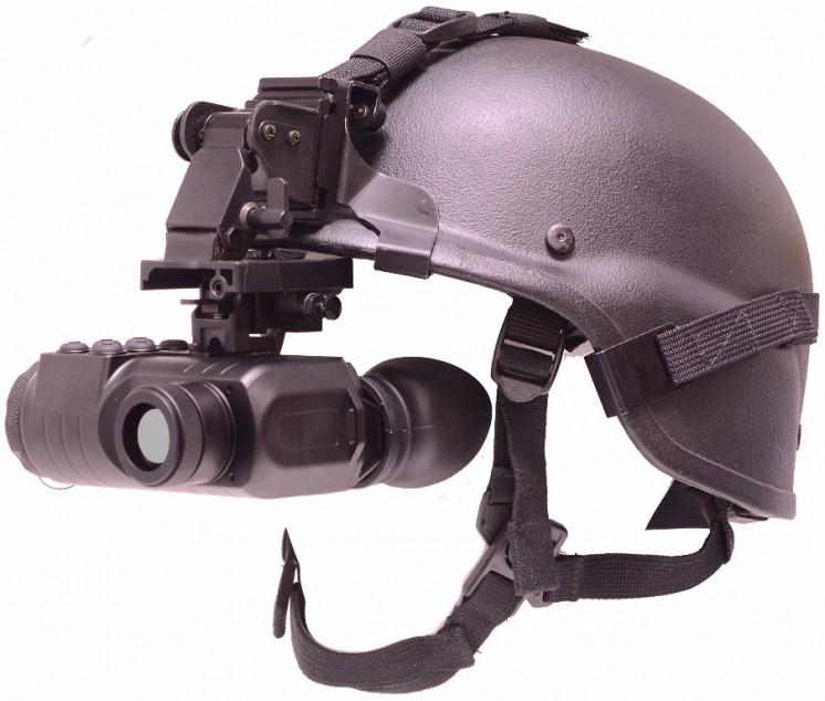 Тепловизионные очки GSCI UNITEC-G