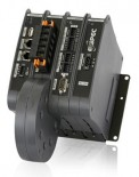 Elspec Technologies G4400 BLACKBOX