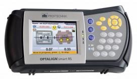 Pruftechnik OPTALIGN RS5