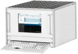 Рефлектометр BAUR IRG 4000