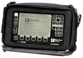 Radiodetection Riser Bond 3300