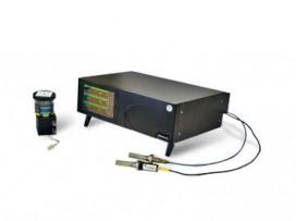 Многоканальный анализатор moisture.IQ