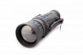 Тепловизор Guide IR517V-80