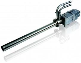 ИК бороскоп