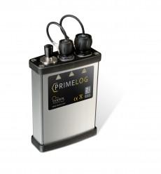 Течеискатель PrimeLog+ 2i