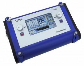 Течеискатель Radiodetection RD547