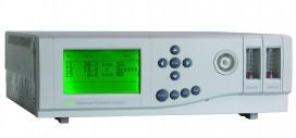Анализатор дымовых газов ServoPro 4900
