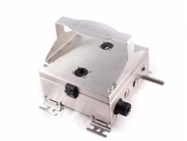 Система мониторинга TunnelTech 300 Series