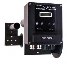 Монитор качества воздуха TunnelTech 700 Series