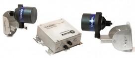 Системы мониторинга TunnelTech 800 Series
