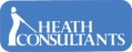 Heath Consultants