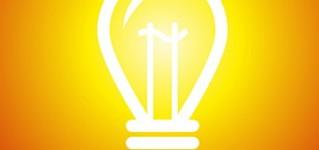 Поздравляем с Днём энергетика!
