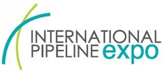 International Pipeline Exposition 2018