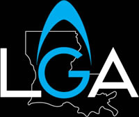 2018 LGA Pipeline Safety Conference
