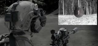 Военное оборудование для мирных целей
