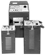 Megger Импульсные генераторы