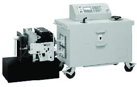 Megger DDA 1600/3000/6000