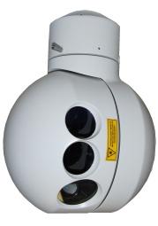 DST Control OTUS-L205
