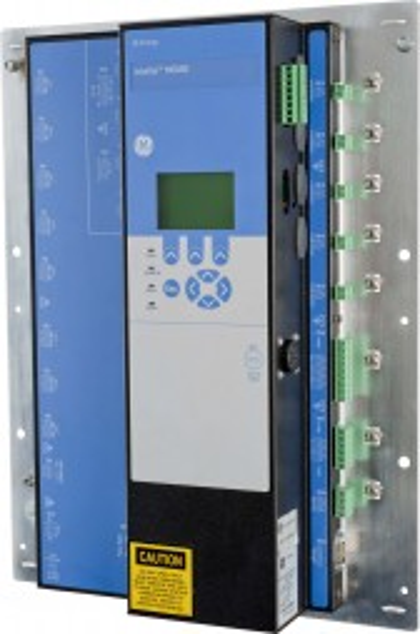 Intellix MO150