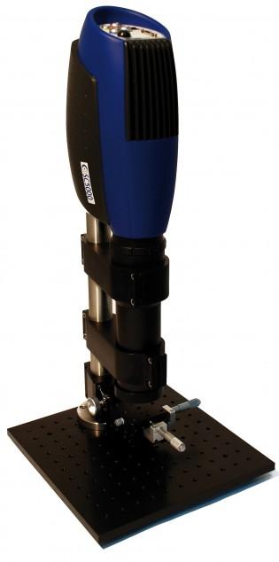 Тепловизор FLIR SC5000-series