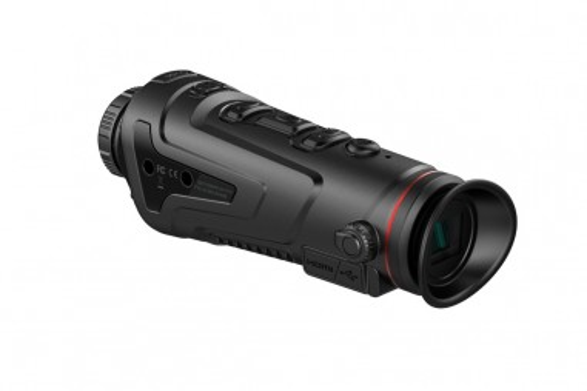 Тепловизор для охоты TrackIR 25mm