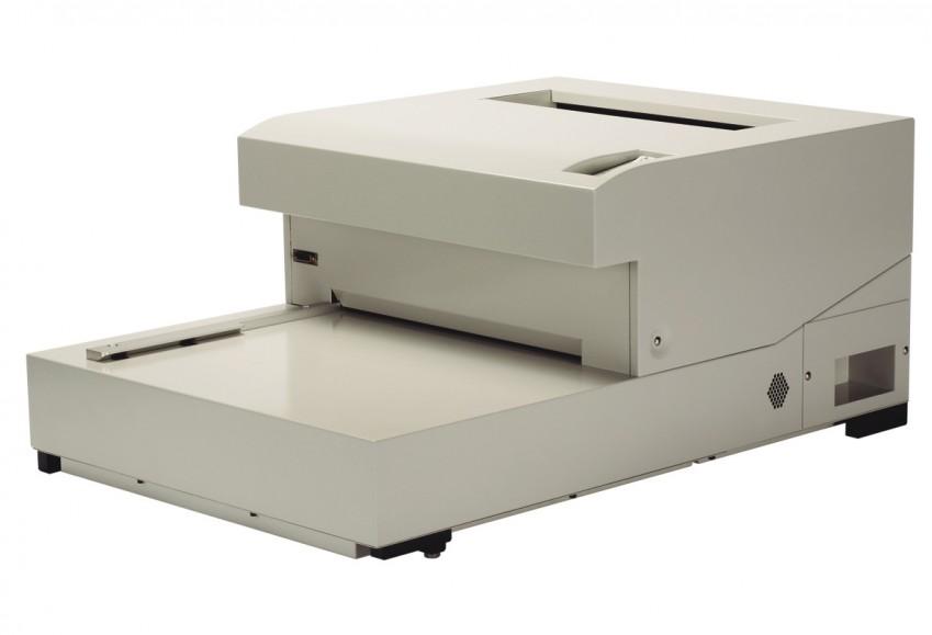 VMI 2905