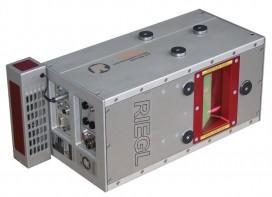 RIEGL LMS-Q680