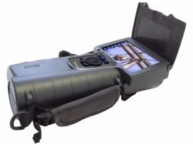 УФ-камера Ofil UVolle-SX/VX