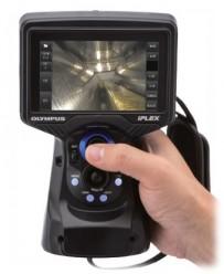 Видеоэндоскоп IPLEX G Lite